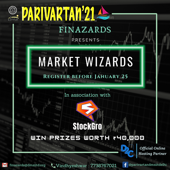 Market Wizards (2).png