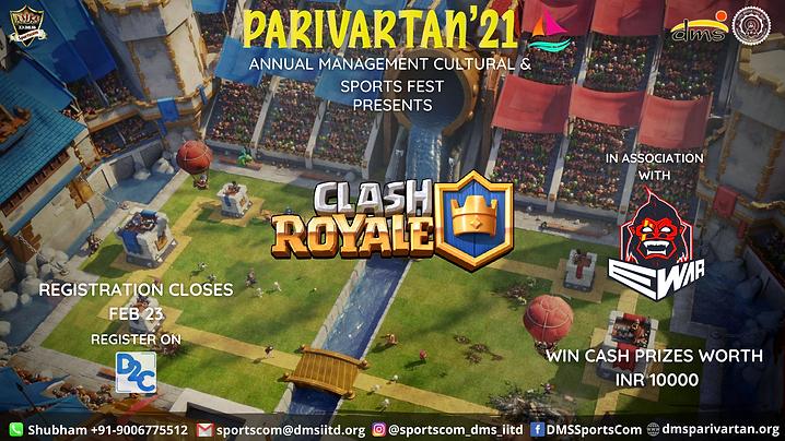 Clash Royale.png