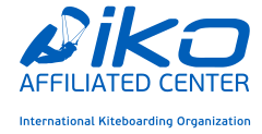 iko_affiliated_center_2016.png