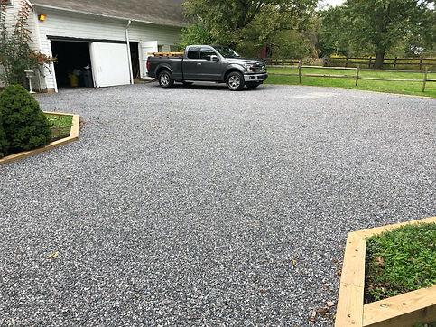 gravel_driveway_-_new_jersey_15.jpg