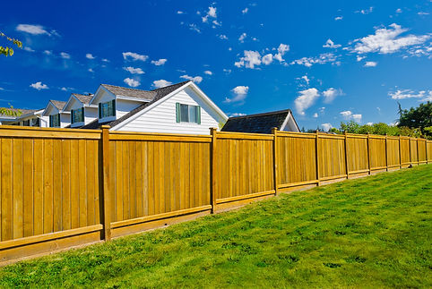 does-a-fence-increase-home-value-Wood.jp