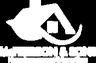McPherson_Logo_White.png