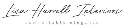 Logo- Lisa Harrell Interiors-sm.jpg
