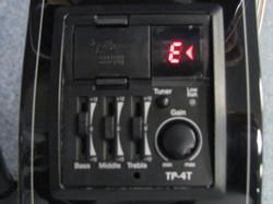 SIDE AMP