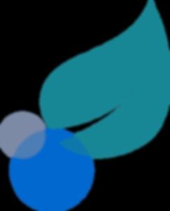 Blatt split 2 balls blue tinyPNG.png