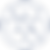 Icon not recyclable tinyPNG 70px grau (1