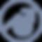 icon increas efficiency tinyPNG 100 120p