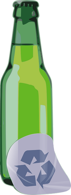 recyclable beverage labels