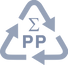 Icon all PP tinyPNG grey 184 (1).png
