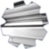 zahnrad roller SW tinyPNG 120px (1).png