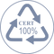 icon Cert 100% tinyPNG 100 120px (1).png