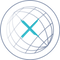 icon globe-x tinyPNG 100 120px (3).png