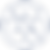 Icon not recyclable 70px grau.png