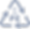 Icon all PE tinyPNG grey 184 (1).png
