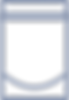 Pouch single 120px tinyPNG.png