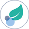 icon sustainability tinyPNG 100 120px (1