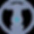 icon sealing temp tinyPNG 100 120px (1).
