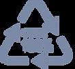 evaluation recyclability