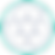 icon recyclable green circle 8px tinyPNG