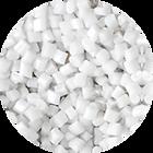 pet rpet pellets