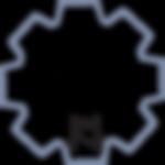 zahnrad chem formeln tinyPNG 70px (1).pn