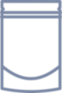 Stand-up Pouch pacxing 120px tinyPNG.png