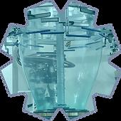 Kunststoff-Folien-Extrusion