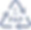 Icon all PAP tinyPNG grey 184 (1).png