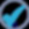 icon_O.K._Häckchen_tinyPNG_100_120px_(3