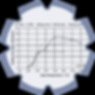 zahnrad graph tinyPNG 70px (1).png