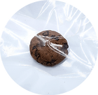 Flexibles Cookie 3 tinyPNG.png