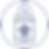 icon stiffness tinyPNG 100 120px (1).png