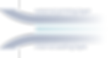 laminate duplex 70px tinyPNG.png