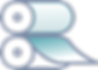 converting reels pacxing 120px TinyPNG -