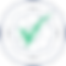icon feasability tinyPNG 100 120px (1).p