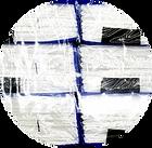 Flexibles Tissues.png