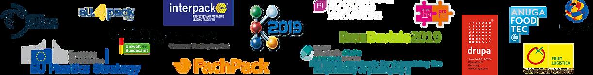 Banner Messen EU 2020 erweitert tinyPNG