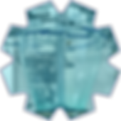 zahnrad extrusion petrol tinyPNG 70px (1