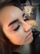 Henna Pro1.jpg