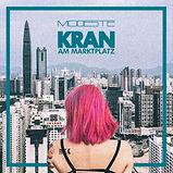 Kran Cover.jpg