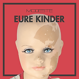 Eure_Kinder_Cover.png