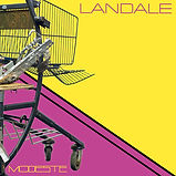Landale_Cover_Spotify_RGB.jpg