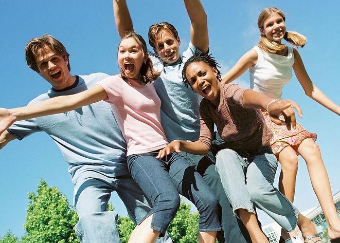 Bored-Teenagers.jpg