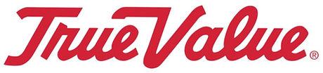 True Value Logo.jpg