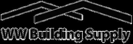 Logo%20B%26W_edited.png