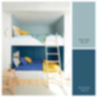 Bunk_Bed_Blues_Instagram_Post.jpg
