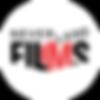 NF_logo_badge.png