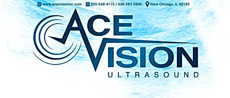 acevision ultrasound facebook group