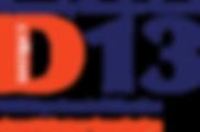 cec13 logo.png