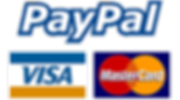 credit-card-logos-2.png